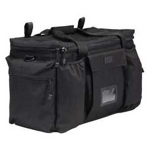 5.11 Patrol Ready Police Bag