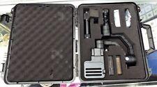 Used Zhiyun Crane V2 3-Axis Handheld Stabilizer Gimbal for DSLR Cameras