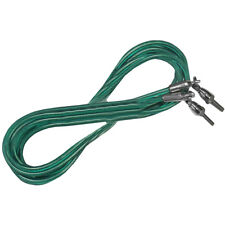 Buddy Lee Aero Speed Jump Rope Replacement Cord - Green Hornet