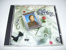 Bill Medley - The Best Of * RARE GERMANY CD 1988 *