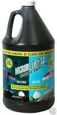 MICROBE-LIFT SLUDGE AWAY 1 GALLON MLXSAG4