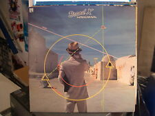 Brand X-Moroccan Roll LP-GENESIS/PHIL COLLINS-A1/B2 MATRIX-FREE UK P&P!!!!!!!!!!