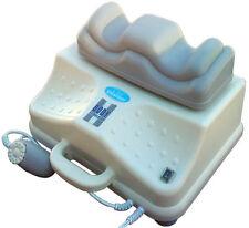Vitalizer Chi Vitality Swing Cardio Exercise Massager Machine Energize Fitness