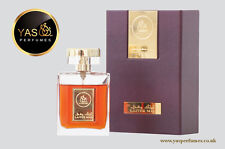 Yas The Royal Name of Perfumes Laitek Mai 100ml OUD Arabic Aromas ExclusiveScent