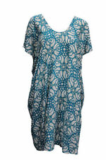 Rayon Paisley Hand-wash Only Tops & Blouses for Women