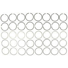 """Mahle Clevite Piston Ring Set 50564CP.020; 4.020"""" Bore Drop-In 5/64, 5/64, 3/16"""""""