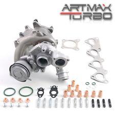 Turbocompresseur 1.4 TSI TFSI 90 KW 122 PS 125 PS Caxa CAXC VW Audi Skoda Seat 49373