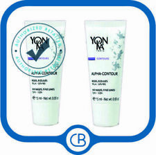 2X Yonka Phyto Contour (15ml) SEALED TOTAL 30ML!! PROMO LIMITED TIME