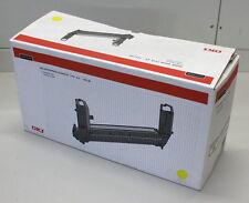 04-12-00211 OKI DRUM c5 YELLOW 41963401 per c9300, c9500 NUOVO OVP