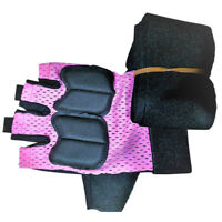 SALE Boxing Hand Wraps for Women for Boxing, Kickboxing, Martial Arts