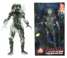 Predator Jungle Demon Predator 30th Anniversary 1/4 Scale Figure NECA