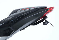 R&G Tail Tidy forTriumph Street Triple 675/R/S/RS 675/Daytona675 2013+ #LP0133BK