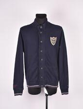Tommy Hilfiger Vintage Fit Hombre Jersey Talla XL