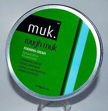 Rough Muk Forming Cream 95g
