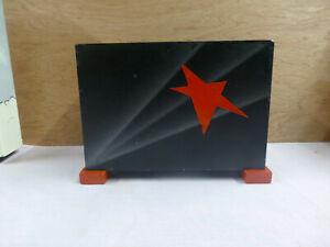 MAGIC TRICK SWITCH BOX PRODUCTION VANISH EXCHANGE BOX