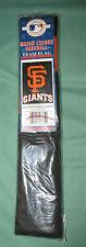 "New 1997 San Francisco Giants Baseball Team Base Ball Banner Flag 29 x 41"""