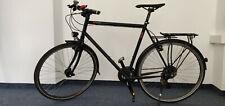 Fahrräder mit 28 Zoll Trekkingrad günstig kaufen | eBay