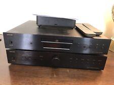 Music Hall C-DAC15.3 CD Player