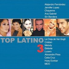 Jennifer Lopez,Chayanne.Elefante,Lucero,celia Cruz,MDO,Ana gabriel,La Oreja de v