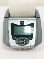 Zebra QLn320 HealthCare Mobile Thermal Printer QH3-AUNA0M00-00 *PARTS ONLY*