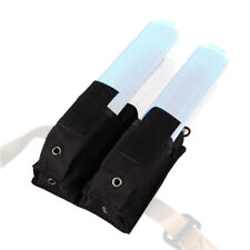 Worker Mod Combine Magazine Bag Holder for Talon Short Darts Clip Playing Toy