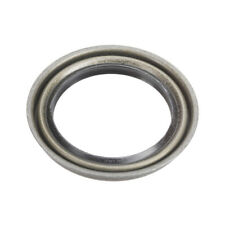 National Oil Seals 4148 Front Wheel Seal - Ford F-150, Expedition - 2001-2004