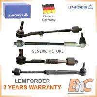Tie rod assembly fit BMW 5 E60 E61 07//03-08//10BMW 5 E60 E61 07//03-08//10