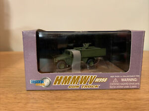 Dragon Armor 1:72 HMMWV M998 Truck, HHD-1st Infantry Div., Iraq 2003, No. 60074