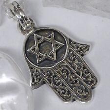 Orientalischer Schmuck aus Silber