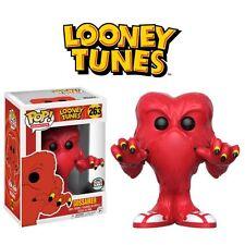 "Funko Gossamer Looney Tunes Pop 3.75"" Vinyl Figure Specialty Series"