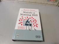 Navidad A Notting Hill - Karen Swan - Newton Compton Editores 2018