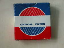 40.5mm 'Softon' diffusion filter, boxed.