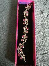 Zandra Rhodes Bracelet