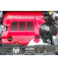 2009 2010 2011 2012 Dodge Journey 35l Performance Motor Air Intake Engine Kit