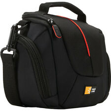 Pro CL3 camera case for Fujifilm SL1000 SL300 S8400W S8300 S8200 S6800 S4800 bag