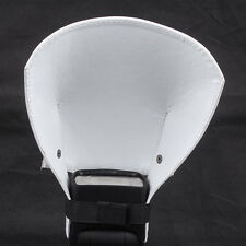 Flash Bounce Reflector Card Diffuser for Minolta 5600hs, 5400xi/hx, 5200i, 3600