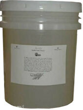 5 gallons SLAM 300:1 carpet cleaning chemicals SLAM5 Fabchem