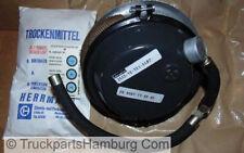 Petrol pump Schwingfeuer Swingfire heater ESPAR Eberspächer Unimog 404 NOS