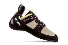 SCARPA Climbing & Mountaineering Footwear