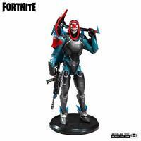 McFarlane Toys Fortnite Vendetta Premium Action Figure Kid Toy Gift