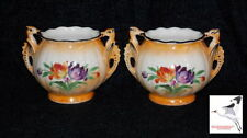 Continental Unboxed Art Deco (1920-1939) Date-Lined Ceramics