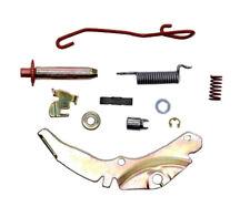 Drum Brake Self Adjuster Repair fits 1976-2002 GMC K2500 C2500 C2500,K1500  RAYB