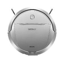 Sihogar.com aspiradora robot Ecovacs Deebot Dm81pro 6943757610679
