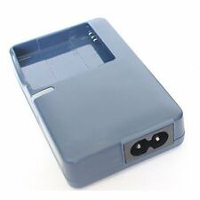 Mains Battery Charger CB-2LVE for Canon Digital IXUS 70 IS 75 IS 80 IS 82 IS