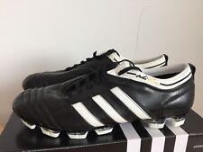 Adidas Adipure II FR 42 UK 8 us 8,5 j265 TRX Hg FG nuevo New Mania predator 11pro