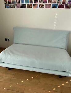 Schlafsofa Multy von ligne roset 3 Sitzer mitBultex (Kaltschaum/Polyurethan)