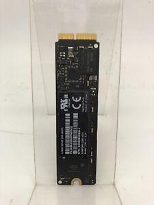 Barrette SSD 128Go SanDisk Modèle SDNEP655-1837C d'Occasion!!!