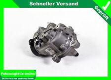 Nissan NV200 Hochdruckpumpe Einspritzpumpe 8201434847 Bosch