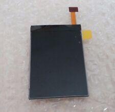 100% Original Pantalla Lcd Para Nokia N76, N81, N93i parte: 4850969