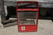 GRAVELY 4 WHEEL TRACTOR GRILLE GRILL CASTING P/N 10969  800, 8000